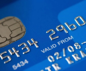 An Alternative Security Measure that Credit Card Companies Could Use to Secure Your Credit Card Numbers