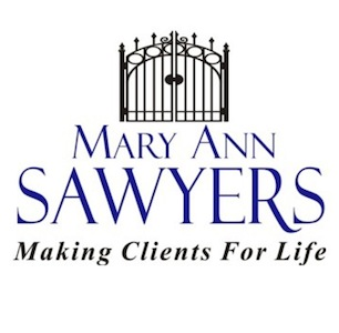 Mary Ann Sawyers Real Estate