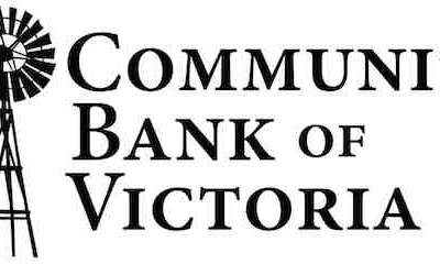 Community Bank of Victoria